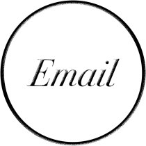 Email-Button.jpg